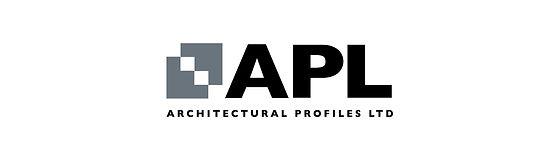 APL - Sponsor.jpg