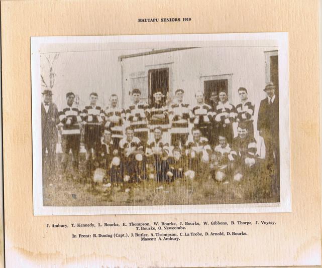 1919_Hautapu_Seniors.jpg