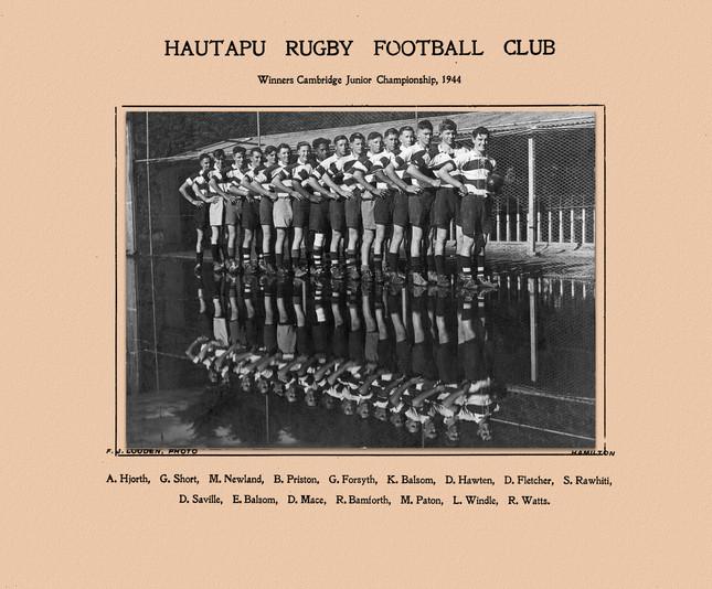 1944_Hautapu_Junior2.jpg