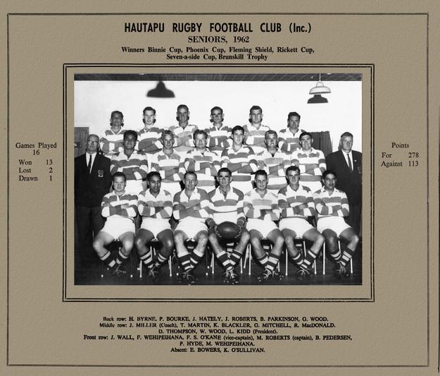 1962_Hautapu_Seniors.jpg