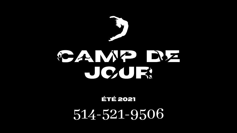 Camp de jours.png
