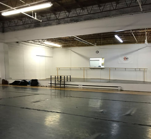 dance studio for rent montreal.jpg