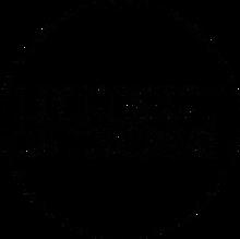 img_EDDU_logo_clipped_rev_1_edited.png