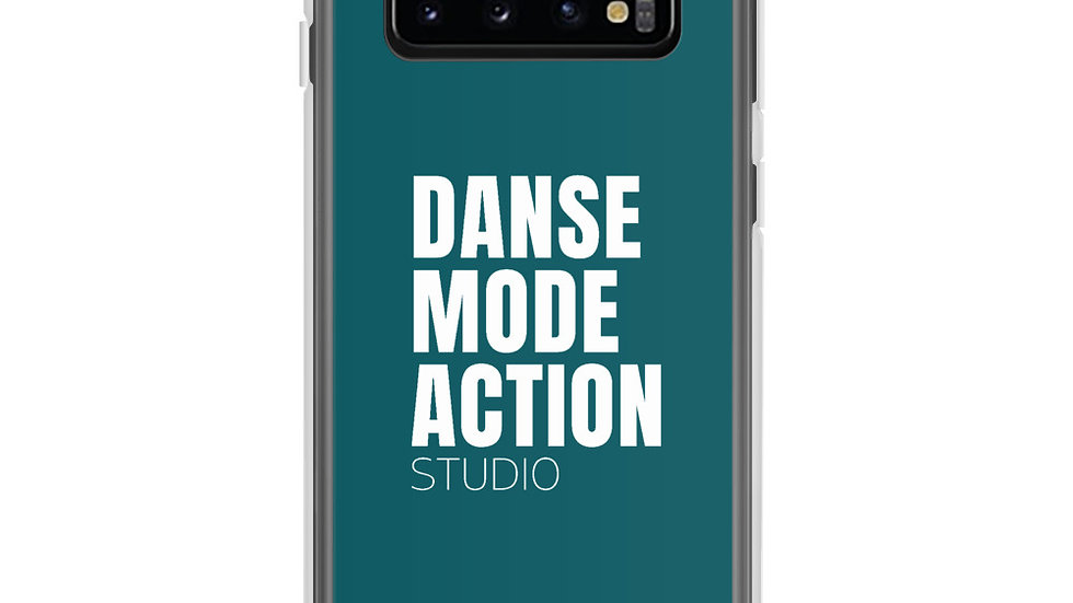 Samsung Case - 12 options