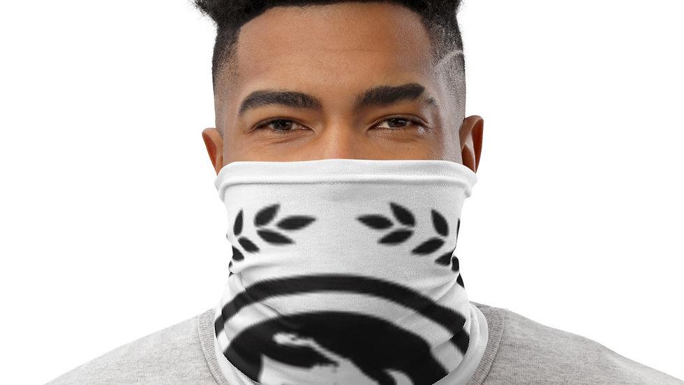 Masque - Cache Coup