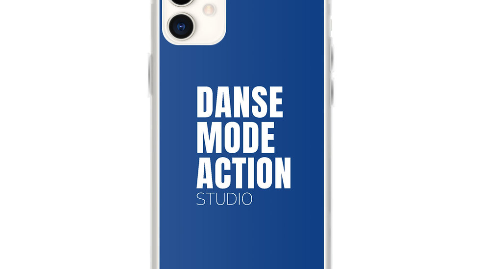 iPhone Case - 11 options
