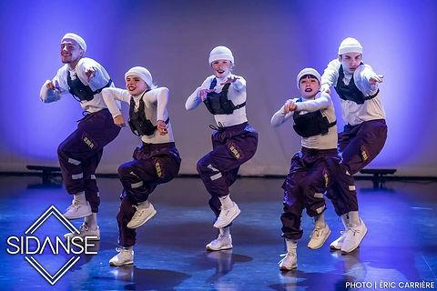 Wild steez troupe de danse dma.jpg