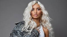 Pia Mia - Do it Again ft. Tyga