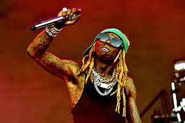 Lil Wayne ft. Drake