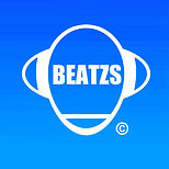 Beatzs%20Icon_edited.jpg