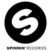 spinnin.png
