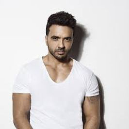Luis Fonsi - Despacito ft.