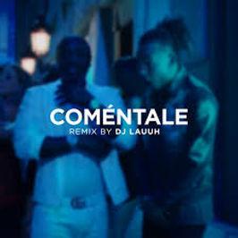 Ozuna ft. AKon - Coméntale