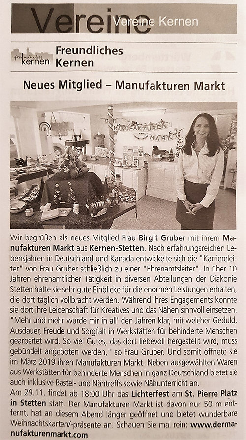 Presse Freundlinches Kernen.jpg