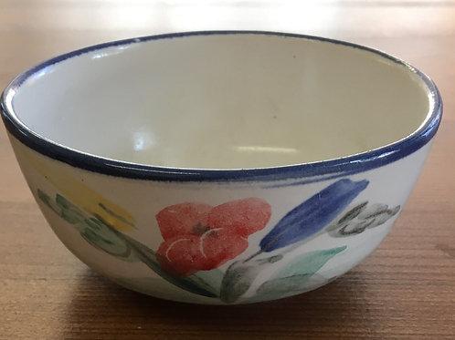 Keramikschälchen
