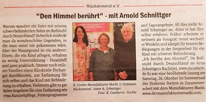 Presse_Lesung_Rückenwind.jpg
