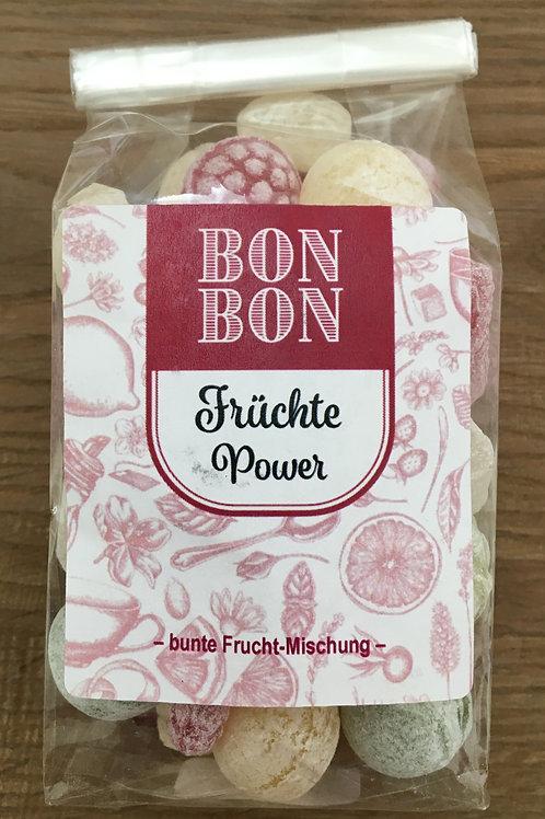 Früchte Power