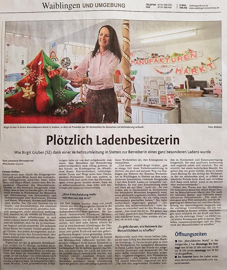 Presse Waiblinger Zeitung.jpg