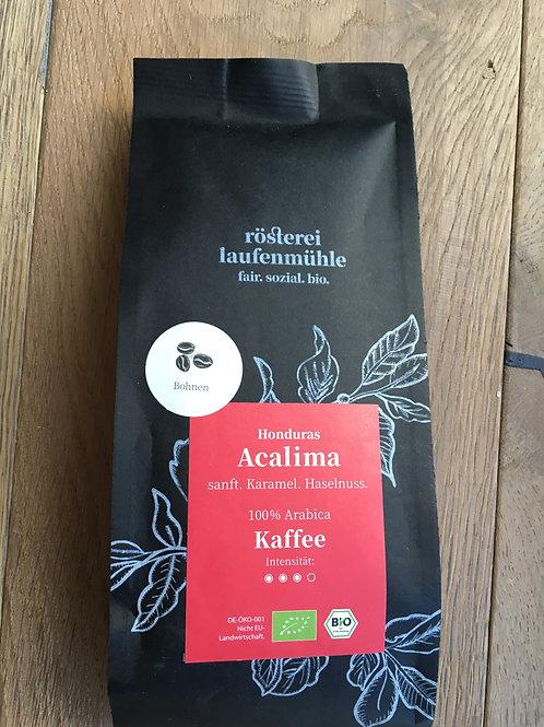 Kaffee - Honduras ACALIMA