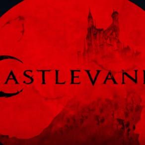 Castlevania: 2ª Temporada | Crítica