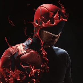 Demolidor: 3ª Temporada | Crítica