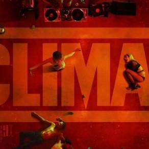 Clímax | Crítica