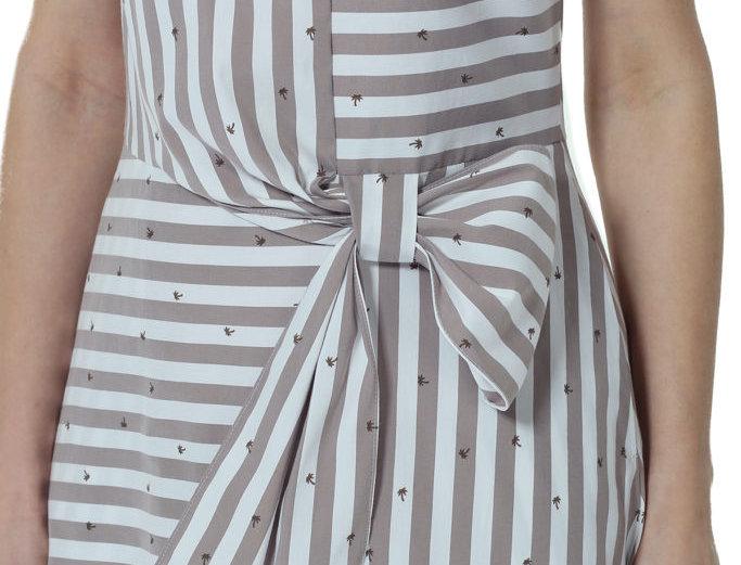 Платье Долли