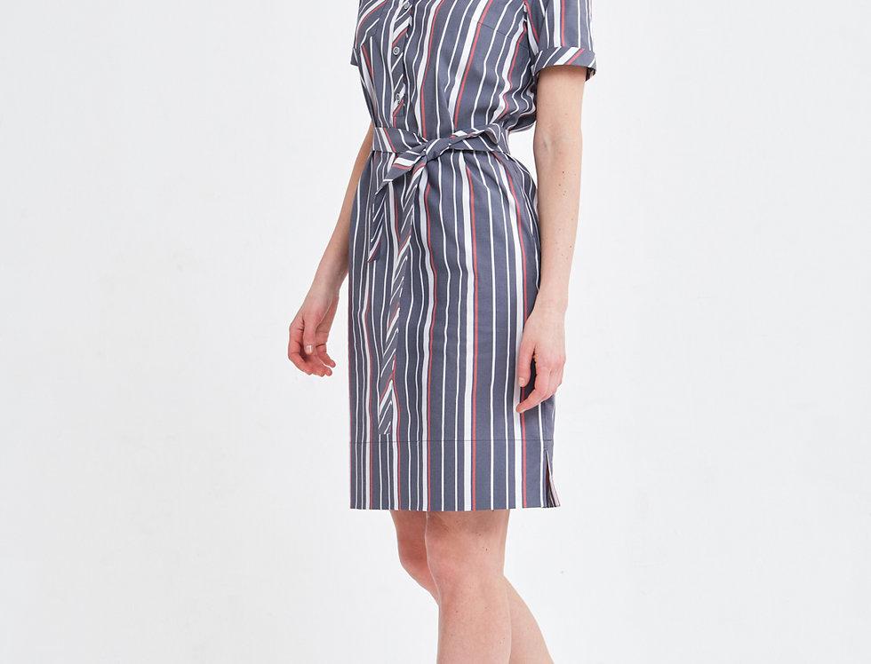 Платье Энн