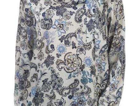 Блуза Невада
