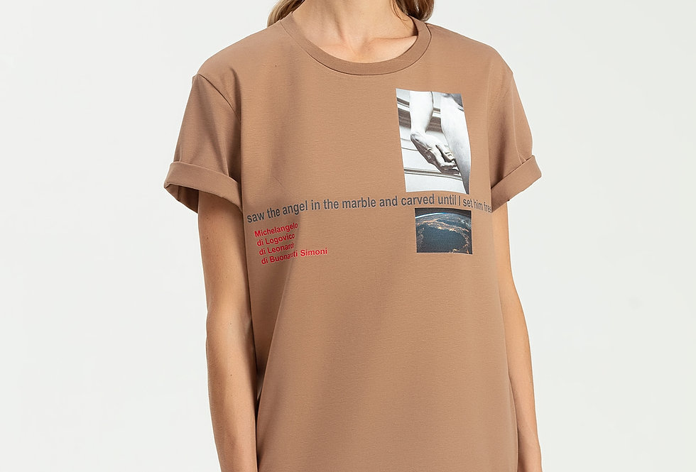 блуза ВИЕСТЕ