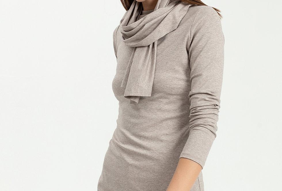 блуза КРИМИ