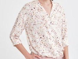Блуза Ромео