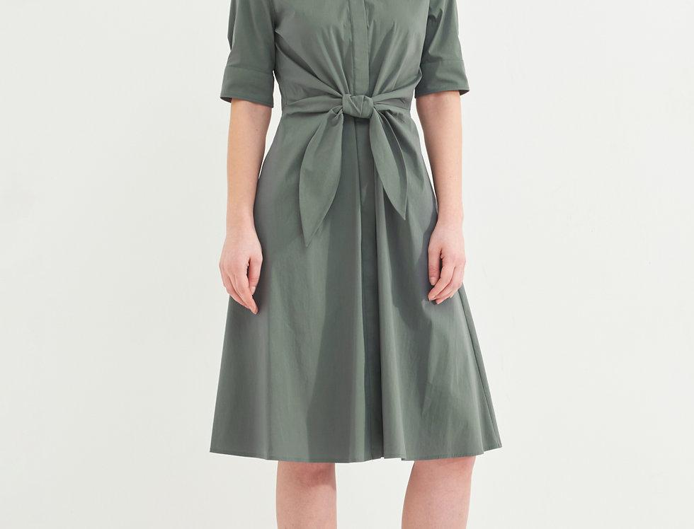 платье Ува