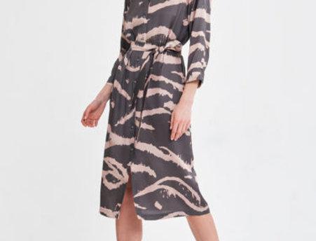Платье Паоло