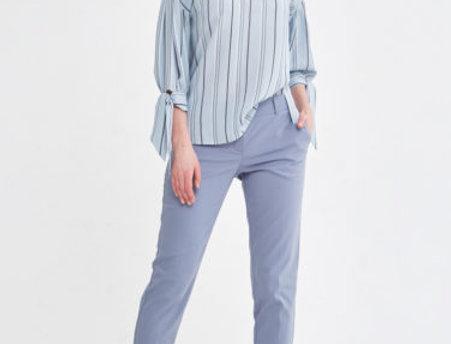Блуза Вольтурно