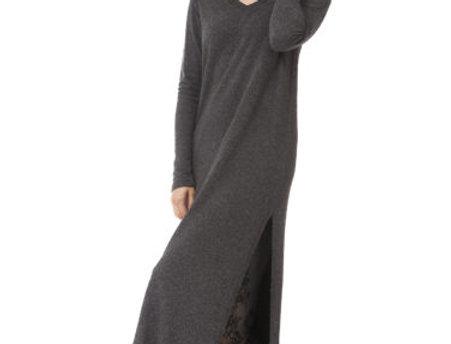 Платье   Гаяне