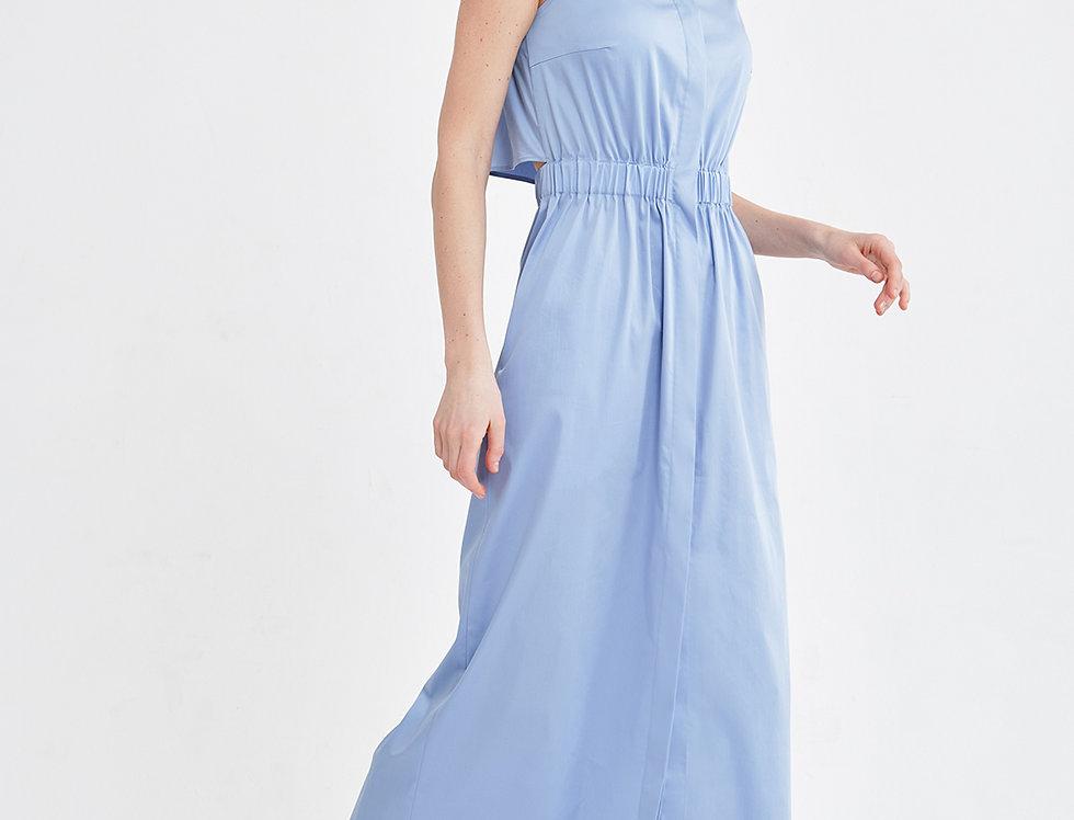 Платье Палермо