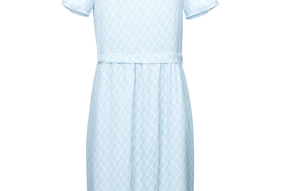платье ПЬЕГЕ
