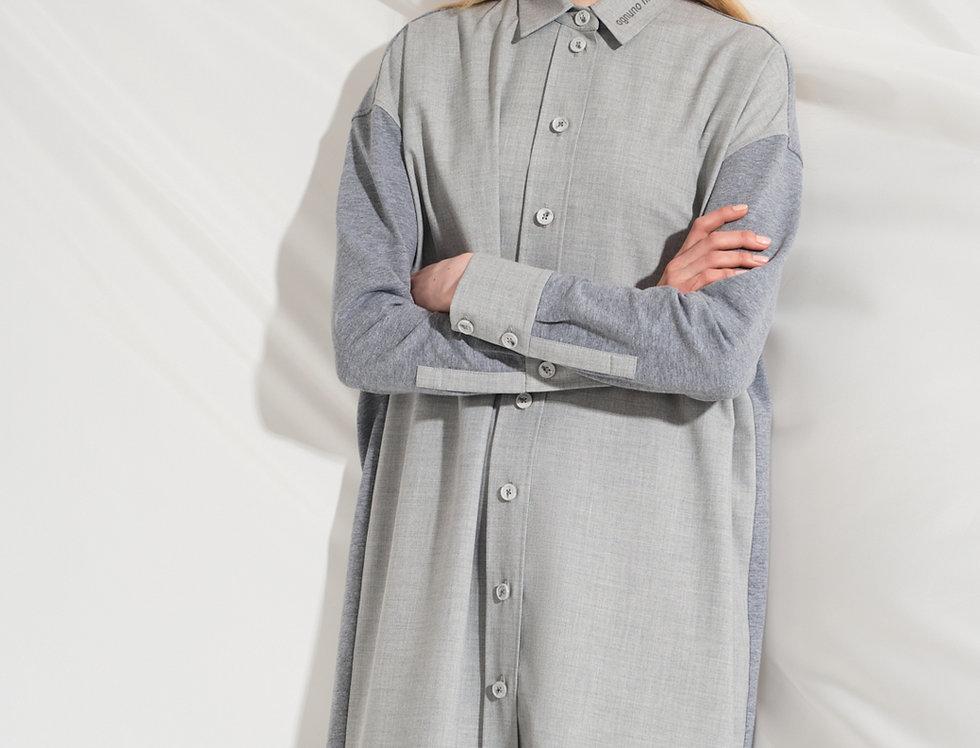 платье Чиаро