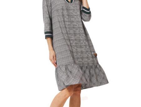 Платье  Ирвин