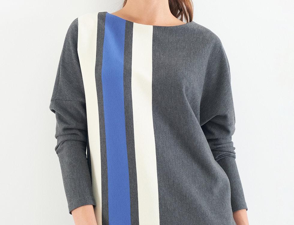 блуза РИТМО