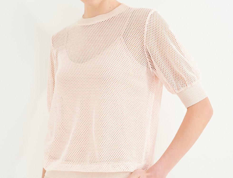 блуза СИМПЛИ
