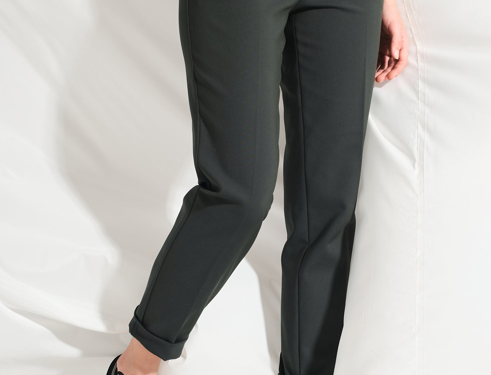 брюки АГГИ