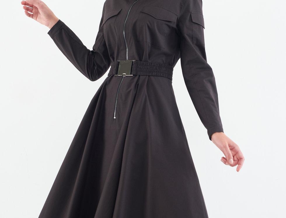 платье ТЭНЭРО
