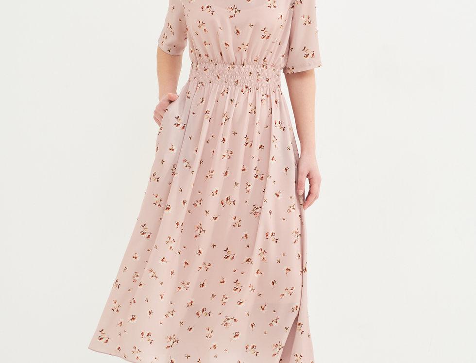 платье СИМПЛИЧИТА