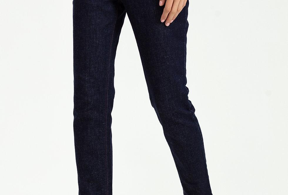 брюки ГАБИ