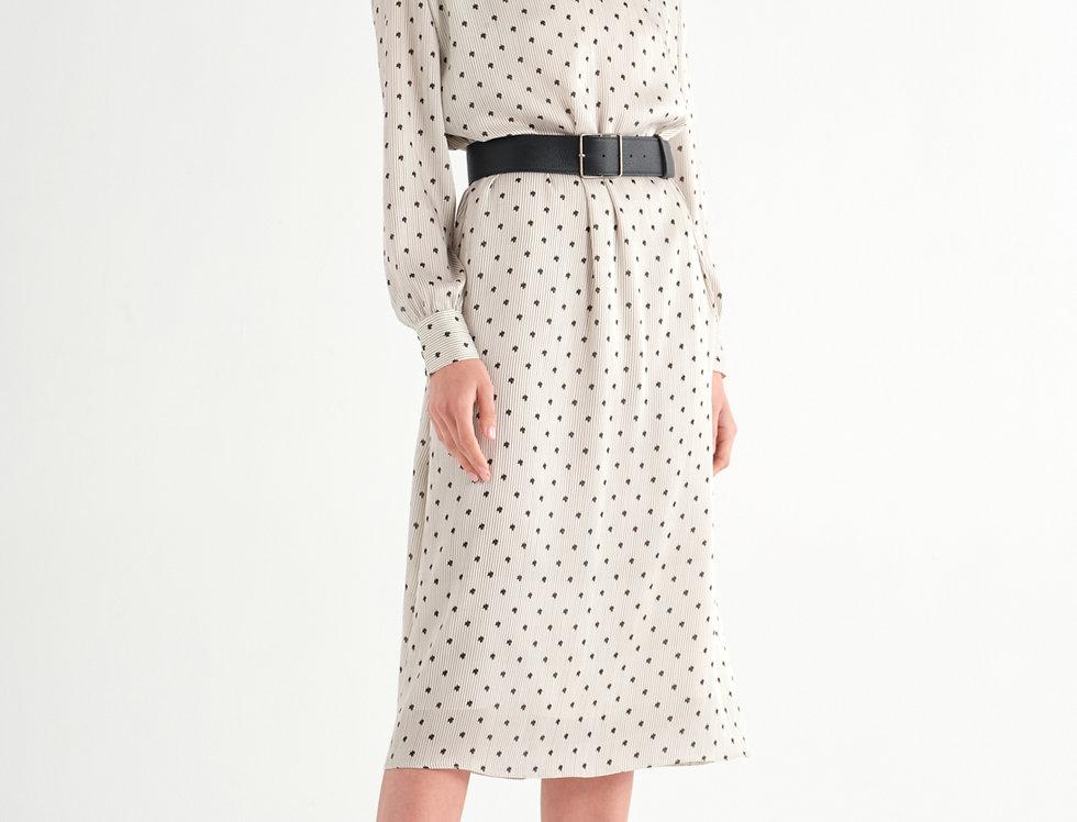 Платье Эдеро