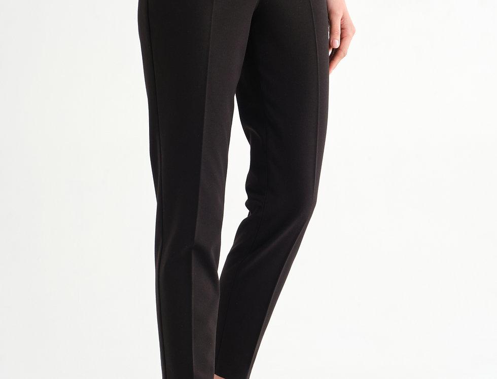 брюки НЭРО 2