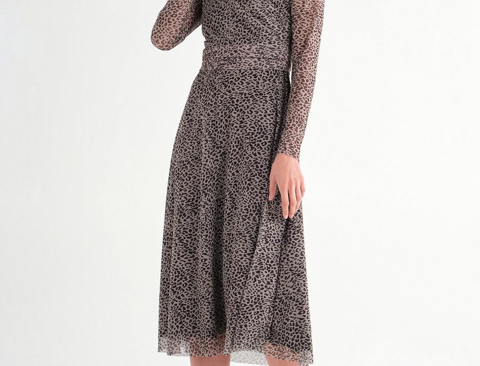 Платье Чивита
