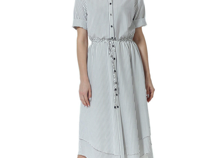 Платье Люсия